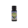 Kratom X Blauwe Lotus Liquid (Kratopia) 10 ml
