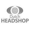 Plastic Grinder & Vloei Voordeelset (Futurola)