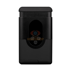 Arizer ArGo Vaporizer Portable