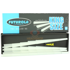Cones King-Size Joint Hulzen (Futurola) 109 mm