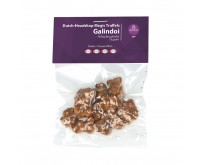 Magic Truffels Galindoi (Huismerk) 15 gram