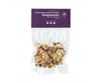 Magic Truffels Tampanensis (Huismerk) 15 gram