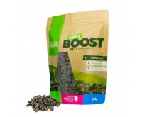 Easy Boost Biologische Plantenvoeding (Royal Queen Seeds)