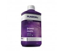 Power Roots Wortelstimulator (Plagron)