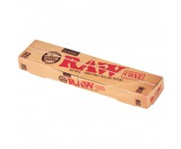 Cones King-Size Classic (RAW) 109 mm
