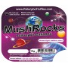 Magic Truffels MushRocks 20 gram