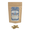 Kratom Poudre Maeng Da 30 capsules