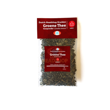 Thé Vert Gunpowder Camellia sinensis (Marque Privée) 20 ...
