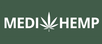 MediHemp CBD Producent