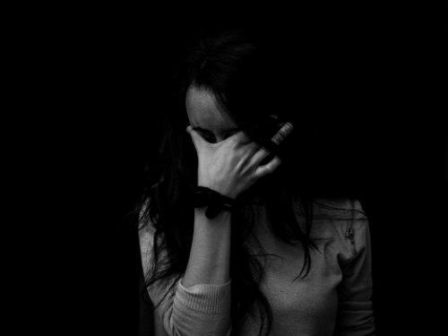 Ayahuasca depressie