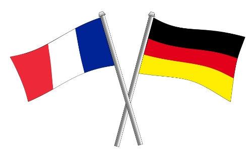 CBD Frankrijk Duitsland