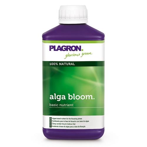 Plantenvoeding Plagron Dutch Headshop