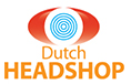 Dutch Headshop